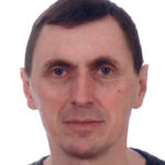 Robert Kabziński